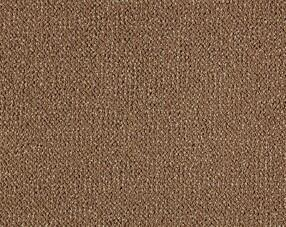 Carpets - Moon 32 sb 400 500 - LN-MOON - 320 Cognac