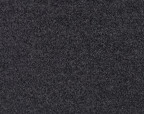 Carpets - Lounge 32 sb 400 500 - LN-LOUNGE - 081 Pourpre