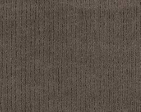 Carpets - Loft Life Pure sb 400 - LN-LOFTLPU - 080 Purple