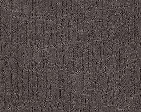 Koberce - Loft Life Sweet sb 400 - LN-LOFTLSW - 80 Purple
