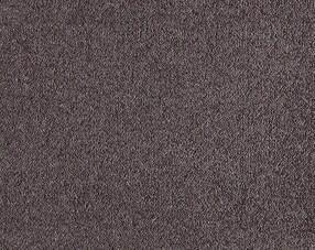 Koberce - Patina 31 smb 400 500 - LN-PATINA - 80 Purple