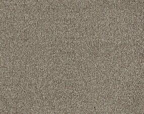 Koberce - Valentine 22 sb 400 500 - LN-VALENTINE - 230 Flax