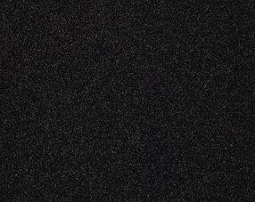 Carpets - Splendor ab 400 - BEA-SPLENDOR - 141
