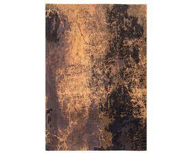 Koberce - Mad Men Cracks ltx 80x150 cm - LDP-MADMCR80 - 8618 Deep Mine