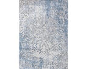 Koberce - Fading World Babylon ltx 80x150 cm - LDP-FDNBAB80 - 8545 Alhambra