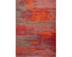 Koberce - Atlantic Monetti ltx 80x150 cm - LDP-ATLNMON80 - 9116 Hibiscus Red