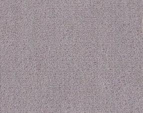 Carpets - Milfils 366 400 457 - LDP-MILFILSRL - 1000