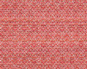 Carpets - Haute Couture Design CW 70 - LDP-HCDCW70 - Giorgio 8965