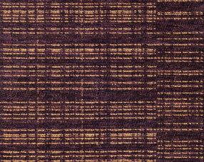 Carpets - Haute Couture Design CP 295 - LDP-HCDCP - So Chic 8481