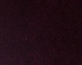 Carpets - Cardinal 366 400 457 - LDP-CARDINAL - 5503
