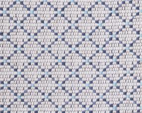 Carpets - Haute Couture Design WW 70 - LDP-HCDWW70 - Ari 8454