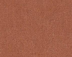 Carpets - Prince 366 400 457 - LDP-PRINCE - 7151