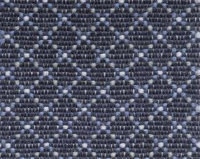 Carpets - Haute Couture Design WW 295 - LDP-HCDWW - Ari 8459