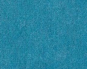 Carpets - Hermes 366 400 457 - LDP-HERMES - 2068