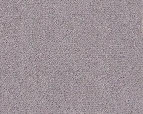Carpets - Richelieu Velours 200 366 400 457 - LDP-RICHVELR - 1000