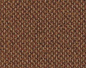 Carpets - Care Concept 02 sd imb 195 - ANK-CARE02195 - 201