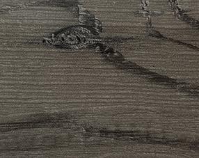 Contract vinyl floors - Cavalio Click 5,5-0.55 mm - KARN-CAVACLICK55 - 3232 Nimbus Oak