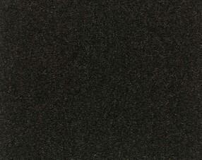 Rohože - Armour sd acc 50x50 cm - BUR-ARMOUR50 - 18701 Graphite