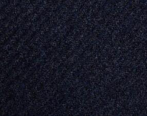 Rohože - Grimebuster 50 acc 50x50 cm - BUR-GRIMEB50 - 1628 Haydock Blue
