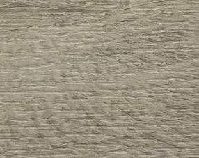 Vinyl - Cavalio Click 5,0-0.3 mm - KARN-CAVACLICK3 - 7217 Scandic White Oak
