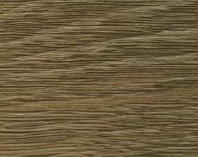 Vinyl - Cavalio 2,0-0.3 mm dryback - KARN-CAVALIO3 - 7202 Scandic Honey Oak