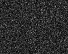 Cleaning mats - Victoria pvc 135 200 - RIN-VICTORIA - Black 130