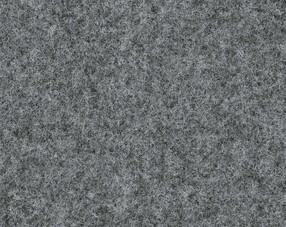 Carpets - Strong m 745 lv 200 - VB-STRM745 - 21