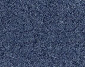 Carpets - Strong m 733 lv 200 - VB-STRM733 - 44