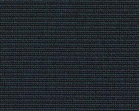 Carpets - Taurus Kontur ltx 200 - ANK-TAURKONT200 - 091036-400