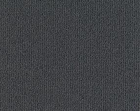 Koberce - Pro 3 Econyl sd ab 400 - ANK-PRO3400 - 002100-504