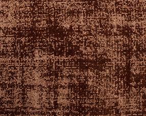 Koberce - Galaxy lxb 100 % nylon 400 500   - ITC-GALAXY - 101001 Garnet