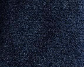 Koberce - Lucca 240x340 cm 100% Viscose ltx - ITC-CELU240340 - Lucca VB14