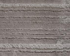 Koberce - Lines 100% Lyocell ltx - rozměr na objednávku - ITC-CELYOLNSbesp - 194