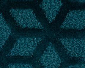 Koberce - Cubes 170x230 cm 100% Lyocell ltx - ITC-CELYOCBS170230 - 162 1