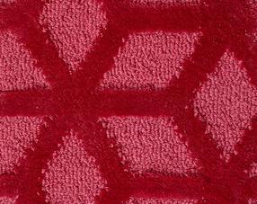 Koberce - Cubes 240x340 cm 100% Lyocell ltx - ITC-CELYOCBS240340 - 127