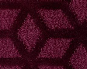 Koberce - Cubes 400x400 cm 100% Lyocell ltx - ITC-CELYOCBS400400 - 129