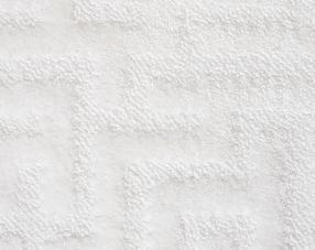 Koberce - Labyrinth 400x400 cm 100% Lyocell ltx - ITC-CELYOLAB400400 - 100