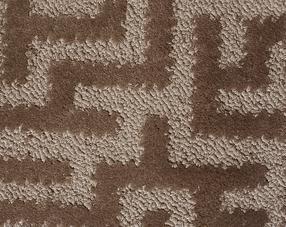 Koberce - Labyrinth 240x340 cm 100% Lyocell ltx - ITC-CELYOLAB240340 - 115