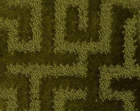Koberce - Labyrinth 200x300 cm 100% Lyocell ltx - ITC-CELYOLAB200300 - 157