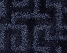 Koberce - Labyrinth 170x230 cm 100% Lyocell ltx - ITC-CELYOLAB170230 - 161