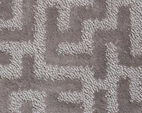 Koberce - Labyrinth 100% Lyocell ltx - rozměr na objednávku - ITC-CELYOLABbesp - 194
