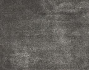 Koberce - Elegance lxb 400 500 - ITC-ELEGANCE - 6660 Zinc