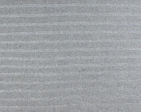 Koberce - Eco Rib lxb 400 500   - ITC-ECORIB - 12174 Light Grey