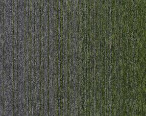 Carpets - Tivoli Mist sd acc 25x100 cm - BUR-TIVOLIMIST25 - 32705 Turtle Bay