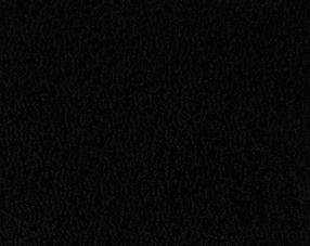 Koberce - Sliced 200x300 cm 100% Lyocell ltx - ITC-CELYOSLC200300 - Sliced 199