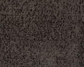Koberce - Sliced 400x400 cm 100% Lyocell ltx - ITC-CELYOSLC400400 - Sliced 190