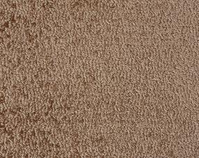 Koberce - Sliced 240x340 cm 100% Lyocell ltx - ITC-CELYOSLC240340 - Sliced 181
