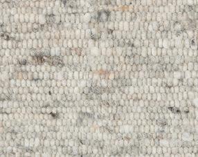Koberce - Catania 200x300 cm 100% Wool - ITC-CATAN200300 - 802 Cream