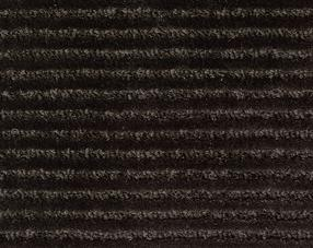 Koberce - Wire Cut-Loop 200x300 cm 100% Lyocell ltx - ITC-CELYOWCL200300 - 190