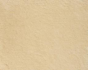 Koberce - Mood 240x340 cm 100% Wool ltx - ITC-CELMO240340 - Z02